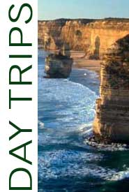 Link to