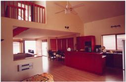 TheBoathouse-interior.jpg