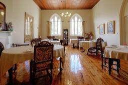 dining-room1.jpg