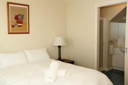 BlueVista-bedroom.jpg