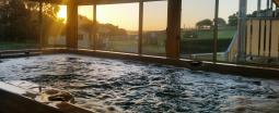 swimspa2.jpg