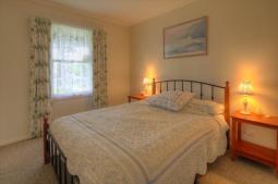 cottagewatson-accommodation.jpg