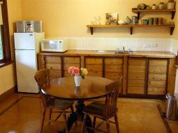 kitchen800.jpg