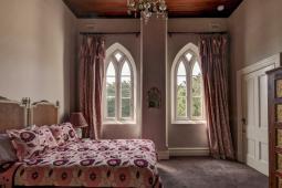 Bedroom-Five3.jpg