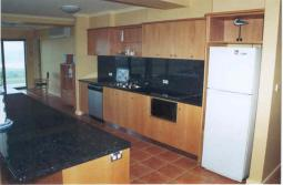 Horizons-Kitchen.jpg