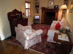 sywnymor-lounge2012.jpg