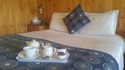 BelfastCottages-accommodation.jpg