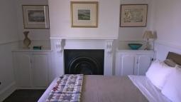 thegatehouse-bedroom2.jpg