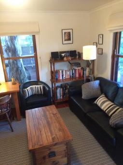 livingroom22017.JPG