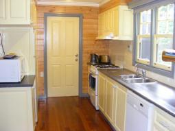 BelfastCottages-kitchen.jpg