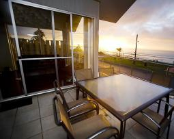 Aloha-beachfront-views2.jpg