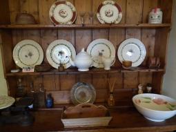 sywnymor-kitchen2012.jpg