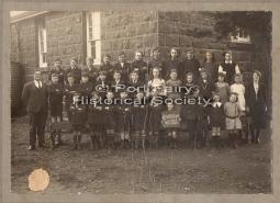 PFHS-Rosebrook-School.jpg