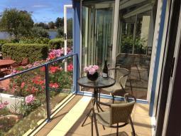 Maisies-on-Moyne-Bedroom-Balcony.jpg