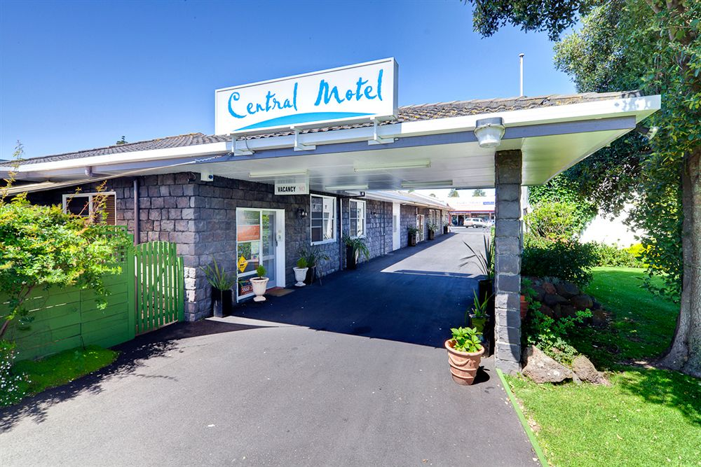 central-motel-accommodation.jpg