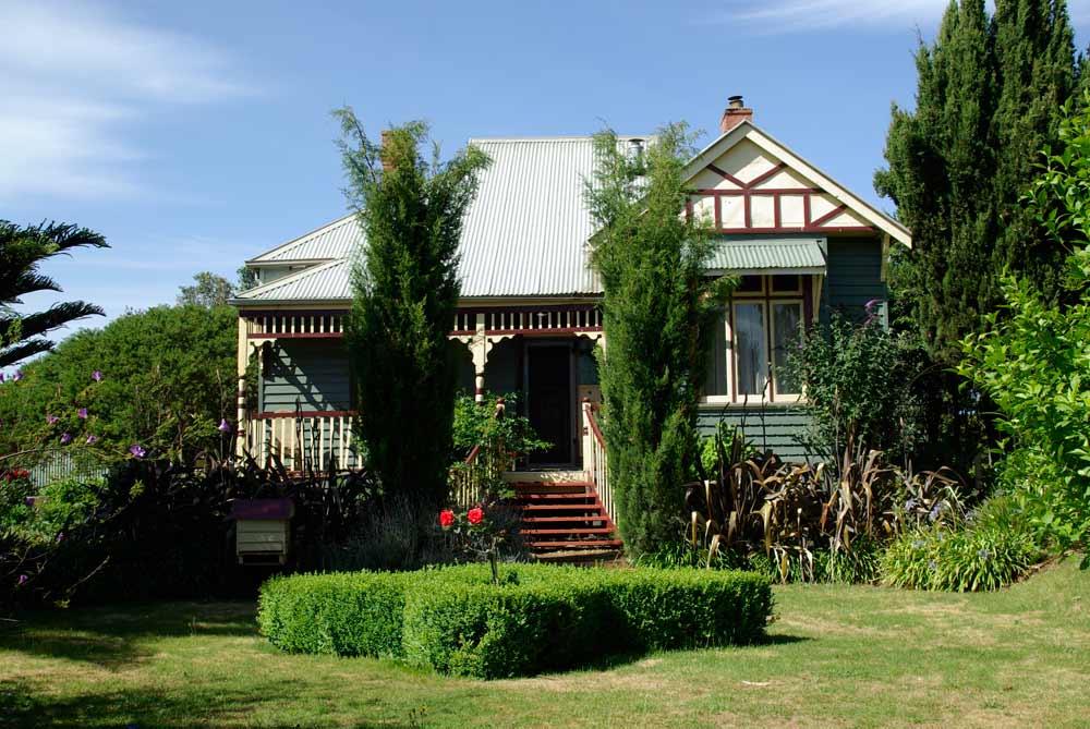 Big-House-Codrington.jpg