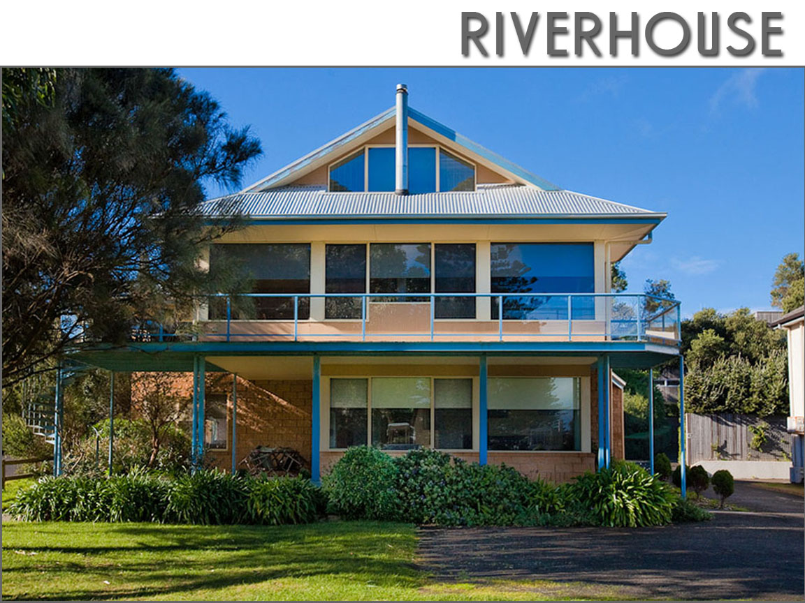 riverhouse-portfairy.jpg