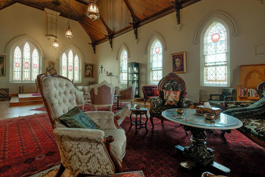 Saint-Patricks-Hotel-chapel3-2015.jpg