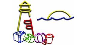 coastal_childcare.jpg