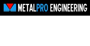 MetalPro-Engineering.jpg