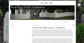 PortFairyPublicCemetery.jpg