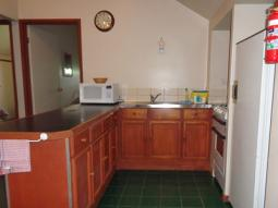 CarletonInn-kitchen400.jpg
