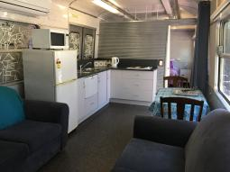 train-kitchen2017.jpg
