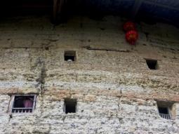 china-tours3.jpg