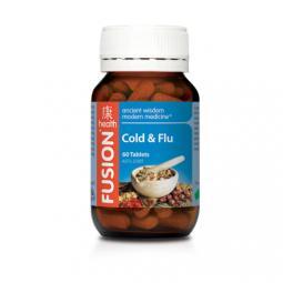 fusionhealth-coldflu_tablet.jpg