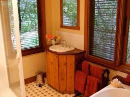 bathroom800.jpg