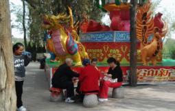 china-tours.jpg