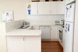 BlueVista-kitchen.jpg