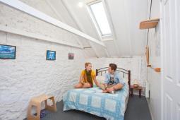 PortFairyYHA-doubleroom-copyrightYHAcomau.jpg
