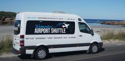 WarrnamboolAirportShuttle.jpg
