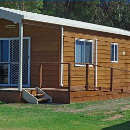 PelicanWaters-AccessibleCottage.jpg