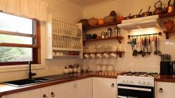 CoachHouse-Kitchen7.jpg