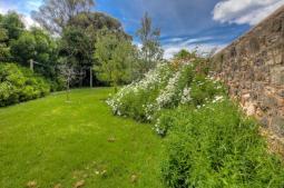 cottagewatson-garden.jpg