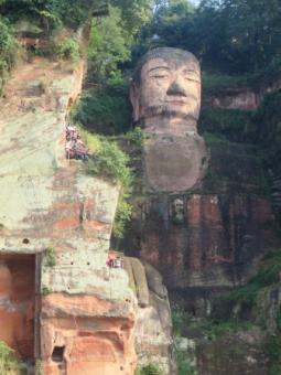 china-tours5.jpg