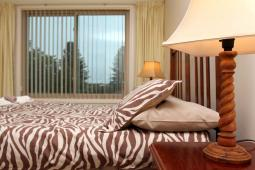 easternsands_doublebedroom900.jpg