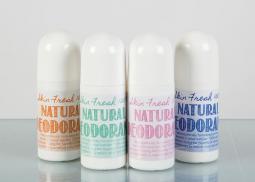 natural-deodorant.jpg