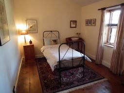 sywnymor-3rdbedroom2012.jpg