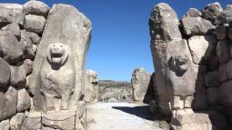 Hittite city.jpg