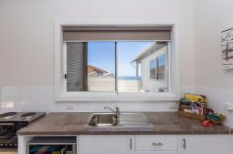 cabana-kitchen-views.jpg