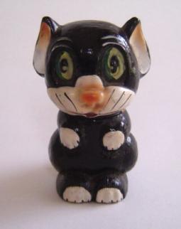 ooloo-the-cat.jpg