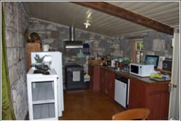 TaraCottage-Kitchen.jpg