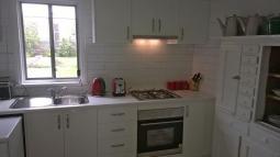 thegatehouse-kitchen2.jpg
