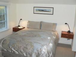 TheLoft-bedroom.jpg