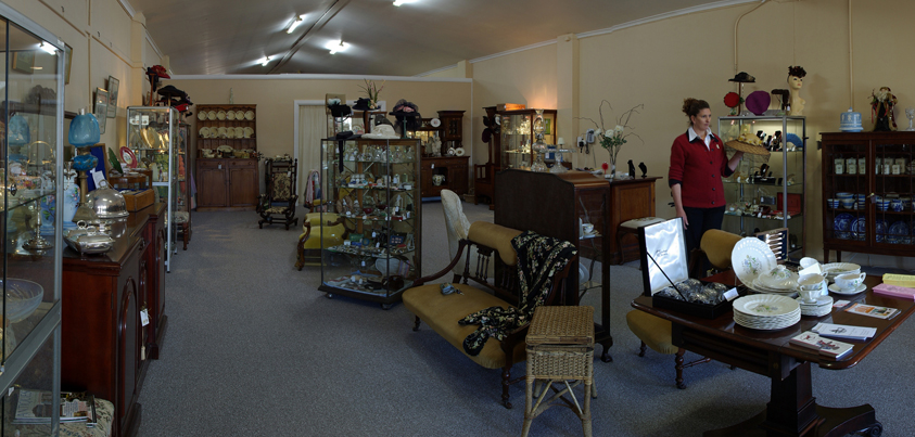 periwinkle-antiques.jpg