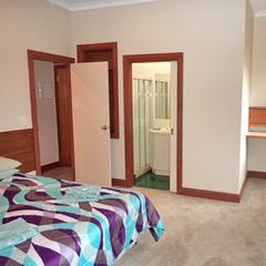 economy-room-accommodation400.jpg