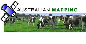 australian_mapping.jpg